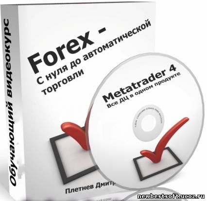 Как торговать на рынке форекс